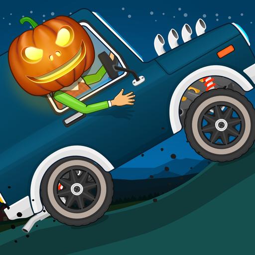 Garage Master – fun car game for kids & toddlers Apk Pro Mod latest 1.6
