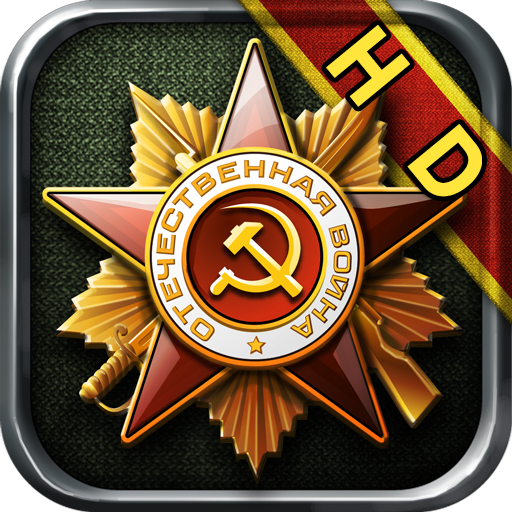 Glory of Generals 1.2.6 Apk Mod (unlimited money) Download latest