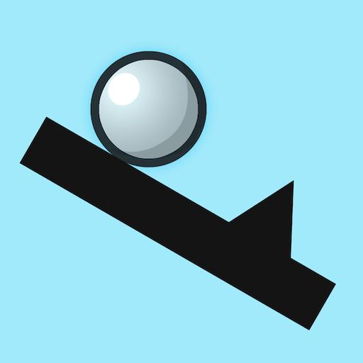 Go Escape!  Apk Pro Mod latest 1.21