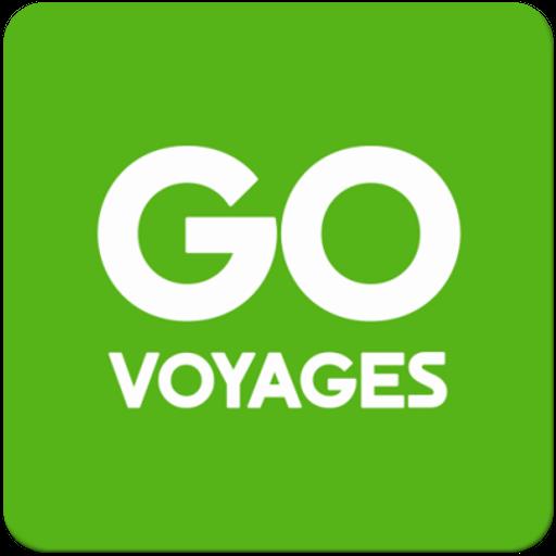 Go Voyages: Réserver des vols et voyages pas chers Apk Pro Mod latest 4.183.0