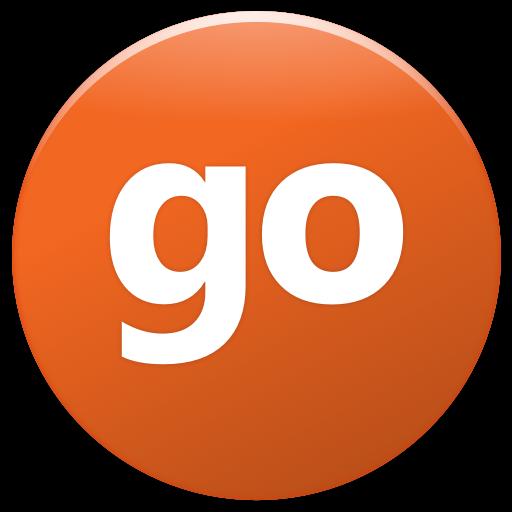 Goibibo – Hotel Car Flight IRCTC Train Bus Booking  Apk Pro Mod latest 10.4.3