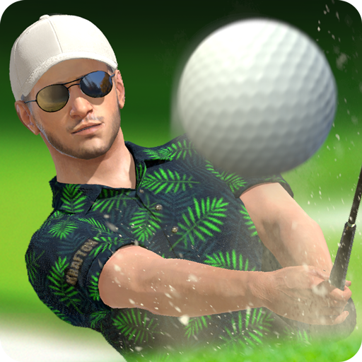 Golf King World Tour   Apk Pro Mod latest 1.14.1