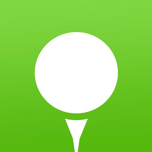 GolfQuis  Apk Mod latest 2.6.7
