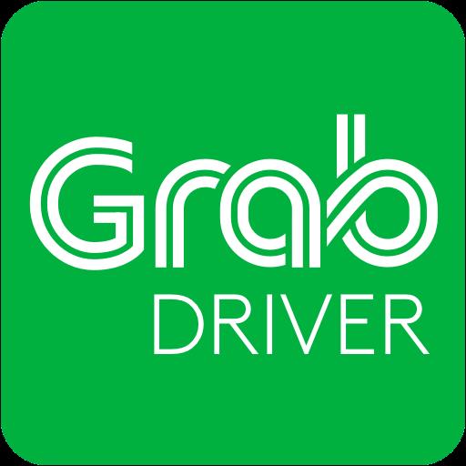 Grab Driver Apk Pro Mod latest 5.149.0