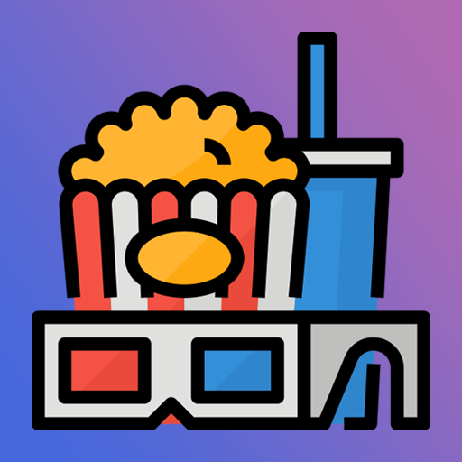 Guess the Movie from Picture or Poster — Quiz Game Apk Mod latest 4.02