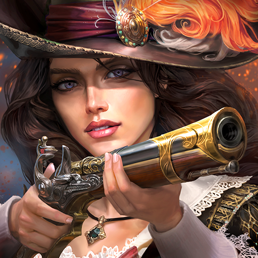 Guns of Glory: Asia  Apk Pro Mod latest 6.2.0