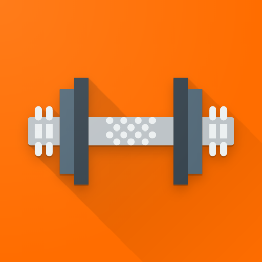 Gym WP – Dumbbell, Barbell and Supersets Workouts  Apk Pro Mod latest 6.6
