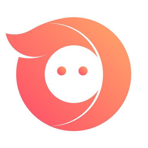 GymNadz – Women's Fitness App Apk Pro Mod latest 8.1.1