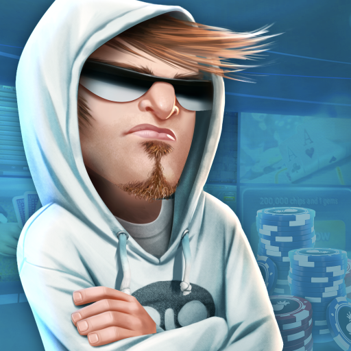 HD Poker Texas Holdem Online Casino Games 2.11375 Apk Mod (unlimited money) Download latest