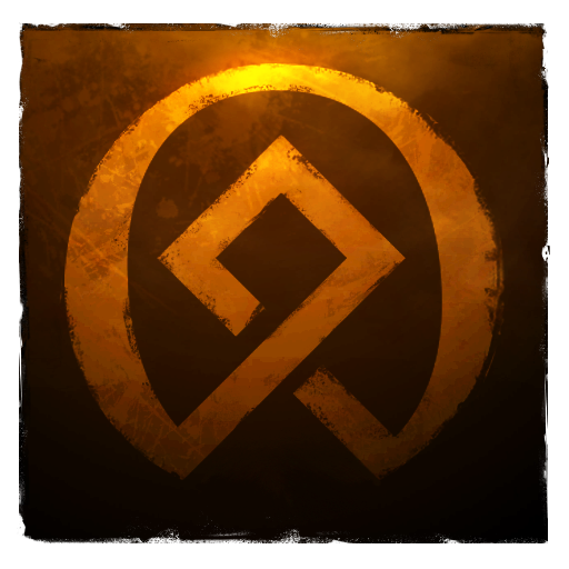 HERETIC GODS  Apk Mod latest  1.11.11
