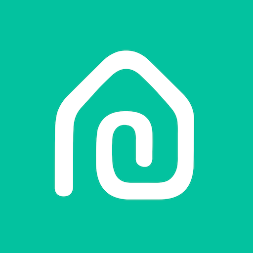 Habity – Hitta, köp, sälj bostad  Apk Pro Mod latest 3.0.16