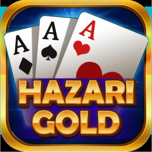 Hazari Gold with Nine Cards offline free download Apk Pro Mod latest 3.71