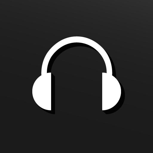 Headfone – Indian Stories & Podcasts Apk Pro Mod latest 4.6.8
