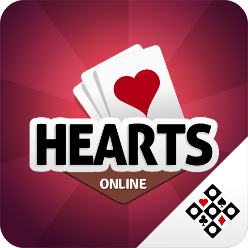 Hearts Online Free  Apk Mod latest 102.1.49