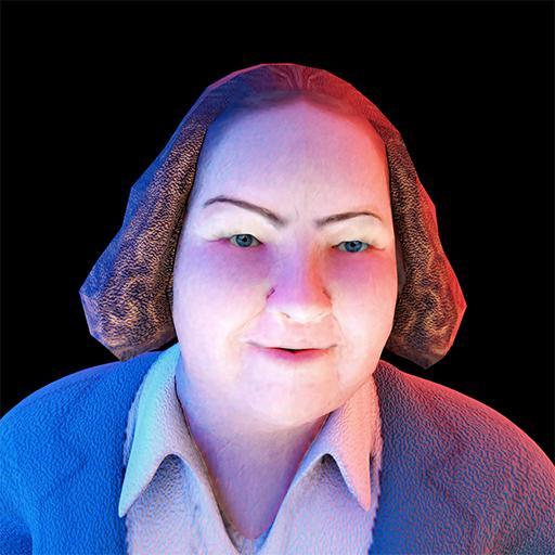 Hello Scary School Teacher 3D – Spooky Games Apk Mod latest 1.0.0