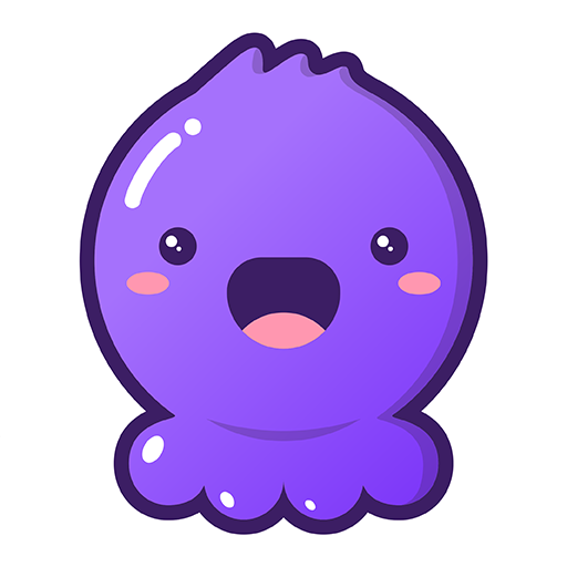 Hello Yo – Free Voice Chat Rooms Apk Pro Mod latest 3.8.6