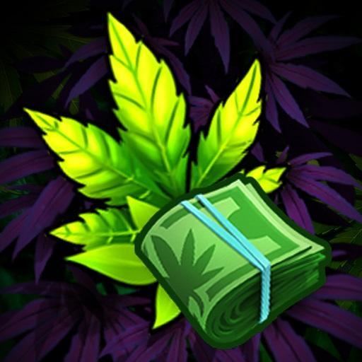 Hempire Plant Growing Game  2.0.6 Apk Mod (unlimited money) Download latest