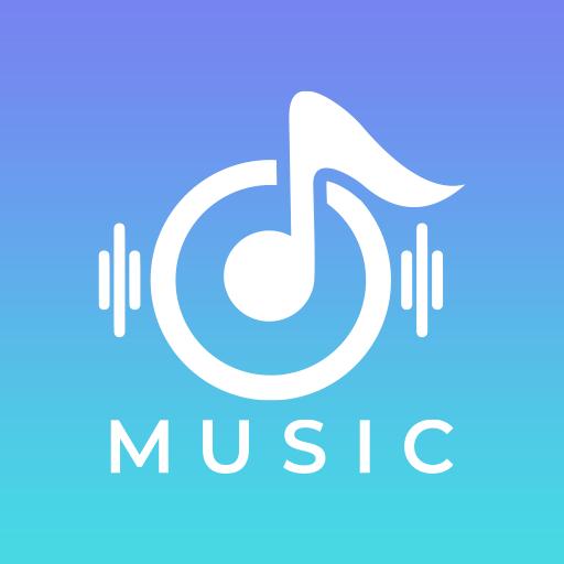 Hi Music Lite – Free Music downloader mp3 download Apk Pro Mod latest 1.0.8.0