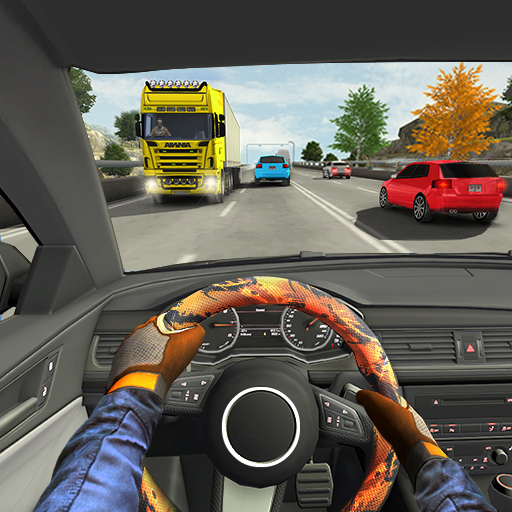 Free Highway Car Driving Game: New Cars Games 2021 1.1 Apk Mod (unlimited money) Download latest