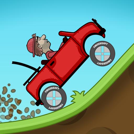 Hill Climb Racing 1.49.2 Apk Mod (unlimited money) Download latest