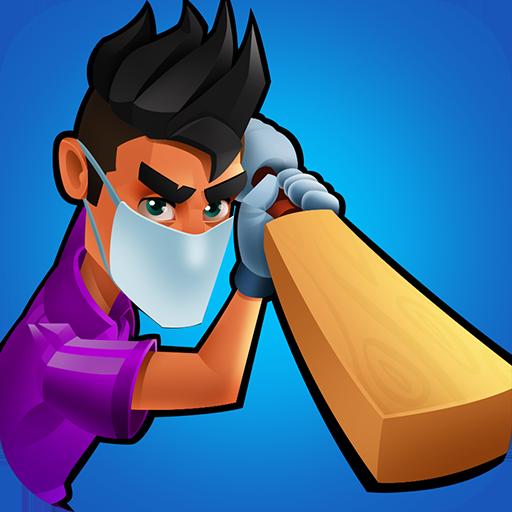 Hitwicket™ Superstars – Cricket Strategy Game 2020   Apk Pro Mod latest 3.6.19