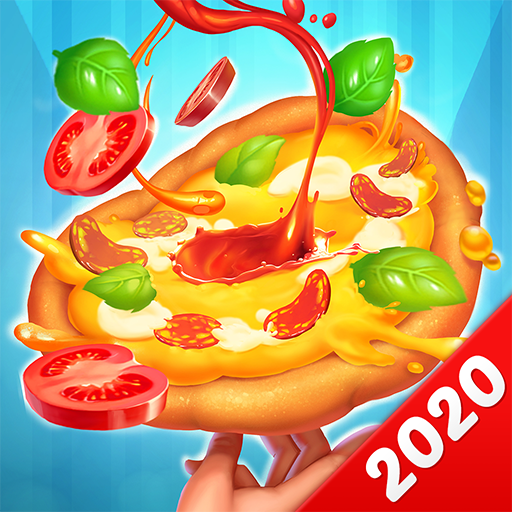 Home Master – Cooking Games & Dream Home Design  Apk Mod latest 1.0.24