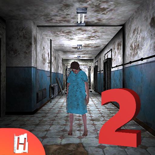 Horror Hospital® 2 | Horror Game 9.0 Apk Pro Mod latest