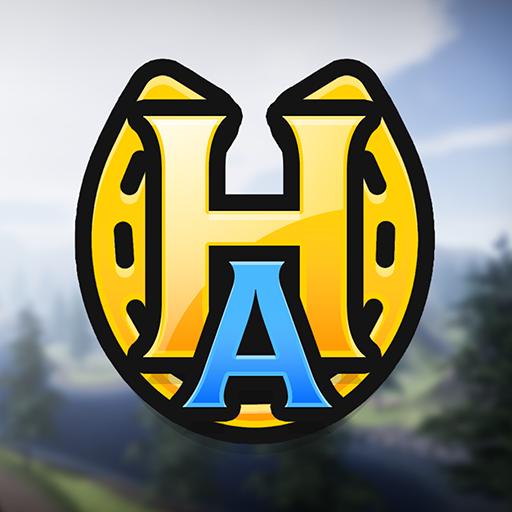 Horse Academy  6.4 Apk Mod (unlimited money) Download latest
