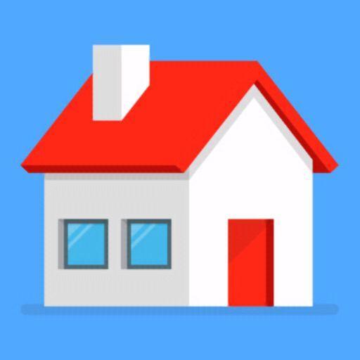 House Life 3D Apk Mod latest 4.0