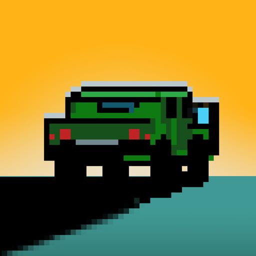 HumV Dogs Legend  Apk Mod latest 1.9.6
