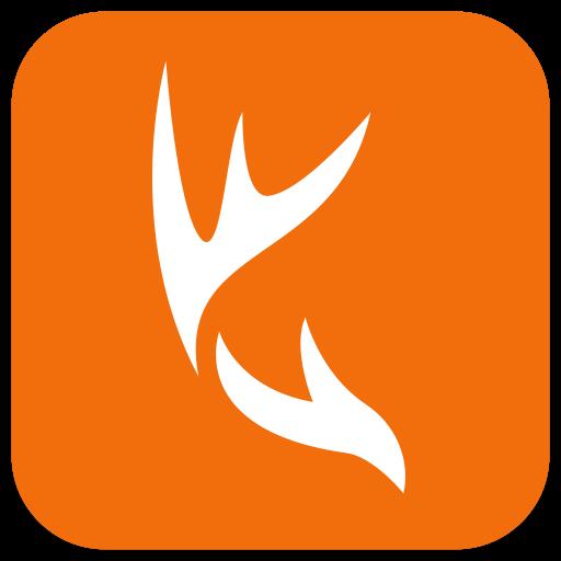 HuntWise: The Hunting App  Apk Pro Mod latest 6.2.92