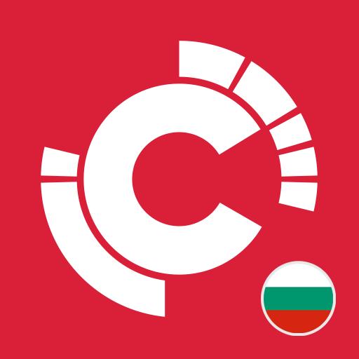 IC Catalog BG – ICC BG  Apk Pro Mod latest v0.0.10