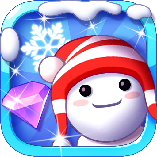 Ice Crush  Apk Mod latest 4.1.5