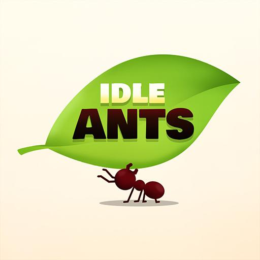 Idle Ants – Simulator Game   Apk Pro Mod latest 3.3.2