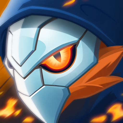 Idle Arena – Clicker Heroes Battle  Apk Mod latest 5017