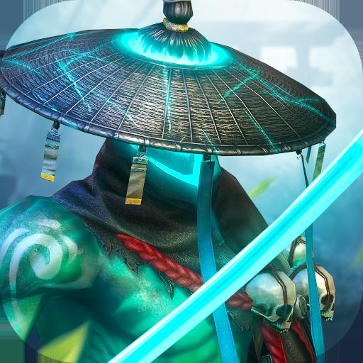 Idle Arena Evolution Legends   Apk Pro Mod latest 3.0.8