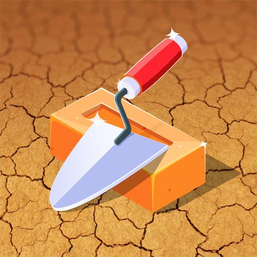 Idle Construction 3D   Apk Pro Mod latest 2.11.1