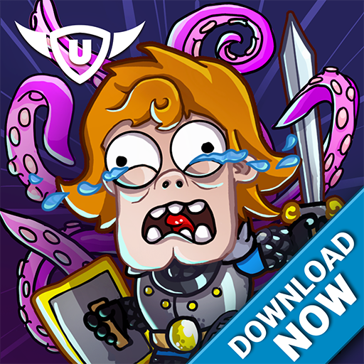 Idle Dungeon Heroes Apk Pro Mod latest 0.98.0
