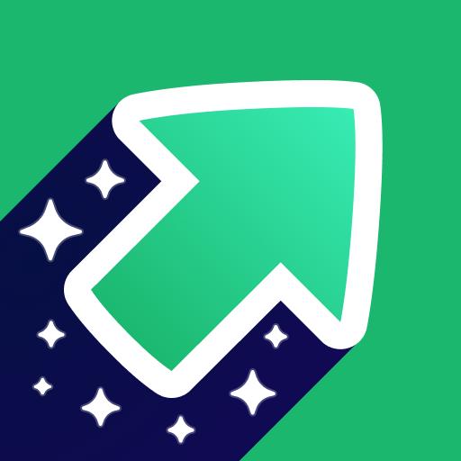 Imgur: Find funny GIFs, memes & watch viral videos  Apk Pro Mod latest 20.10.0
