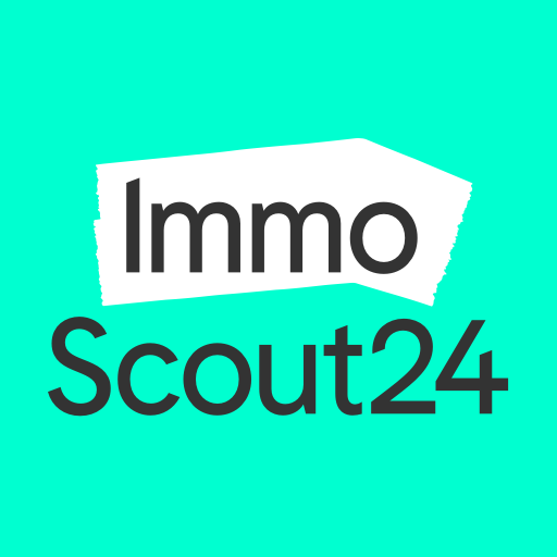 ImmoScout24 – House & Apartment Search  Apk Pro Mod latest 16.2.1.984-202010161531