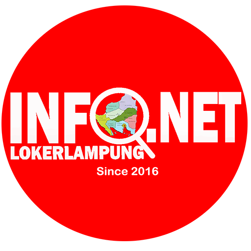 Info Loker Lampung Apk Pro Mod latest 3.2.7