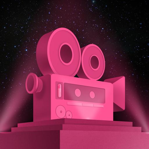 Intro Maker – music intro video editor Apk Pro Mod latest 2.6.7