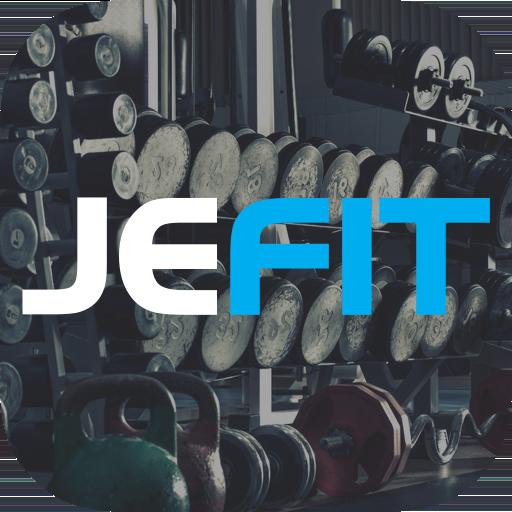 JEFIT Workout Tracker, Weight Lifting, Gym Log App  Apk Pro Mod latest 10.65