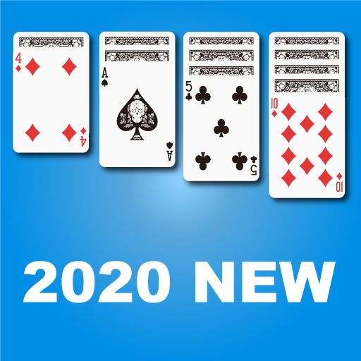 (JP Only)Solitaire | Free Forever Apk Mod latest 1.515