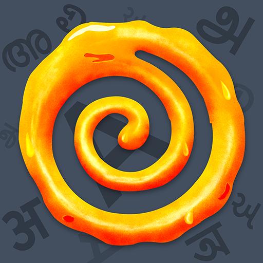 Jalebi A Desi Adda With Ludo Snakes & Ladders Apk Pro Mod latest 5.7.0