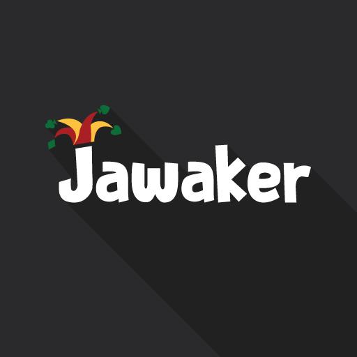 Jawaker Trix, Tarneeb, Baloot, Hand & More   Apk Pro Mod latest 19.4.3