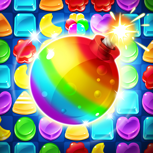 Jelly Drops Free Puzzle Games Apk Pro Mod latest 4.5.2