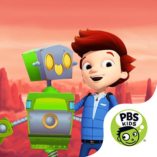 Jet's Bot Builder: Robot Games  Apk Mod latest 1.1.1