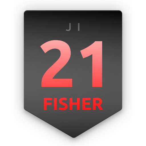 Ji Fisher Studio for FUT 21 Simulator  21.0.6.3 Apk Mod (unlimited money) Download latest