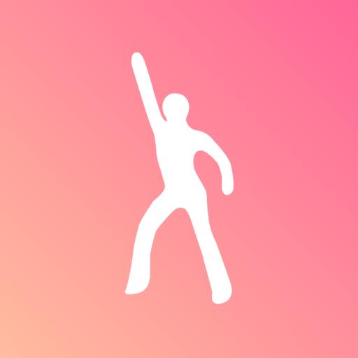 Jiggy: Magic Dance – Make anyone dance! Apk Pro Mod latest 1.8.2